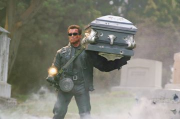 Top Hollywood StuntmanActor / Director