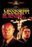 Writer / ProducerMississippi Burning - Citizen X - Over*There