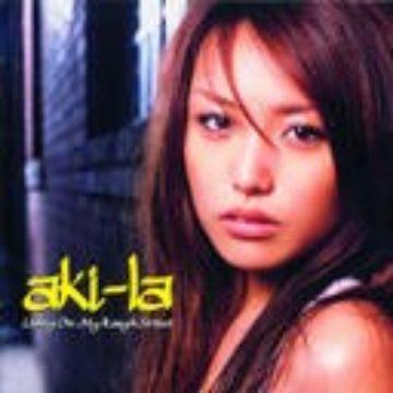 Aki-la