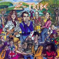 Etta James - Tom Petty - The Eurythmics etc. etc.