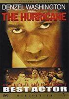 DirectorThe Hurricane